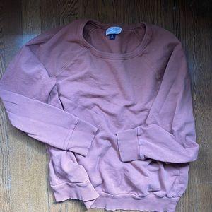Universal Threads sweatshirt